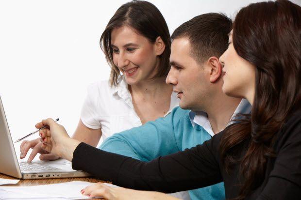 İyi-mail eğitiminde öne çıkan unsurlar