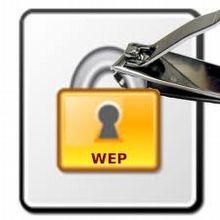 WEP, WPA ve WPA2: Wi-Fi güvenliğinde dönemler