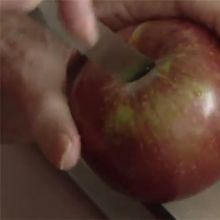 Apple yerine elma gelince...
