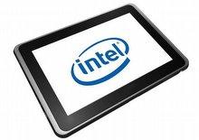 Intel, mobil sektörde büyük zarar etti