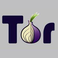 """TOR: """"Güvenlik için Windows'u bırakın"""""""