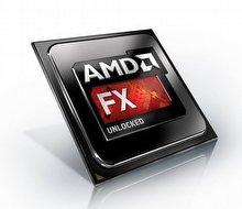 AMD FX serisinin sonu mu geldi?
