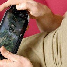 PS4 ve PS Vita, aynı pakette gelebilir!