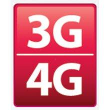TP-LINK'in 3G router'ları 4G'yi de destekliyor!