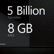 Son Xbox One iddiası gerçek olmayacak!