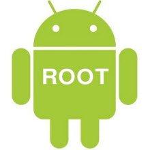 Android'li cebinizi root'lamak için 9 neden!