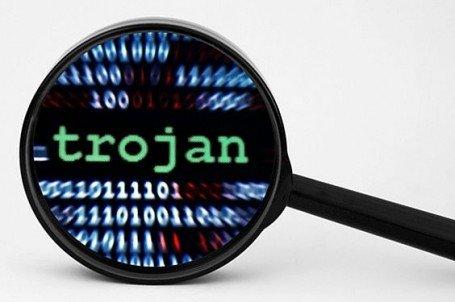 Hand of Thief trojanı Linux'u hedef alıyor