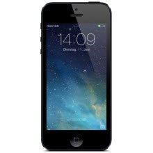 iOS 7, iPhone 4'te ne kadar hızlı çalışıyor?