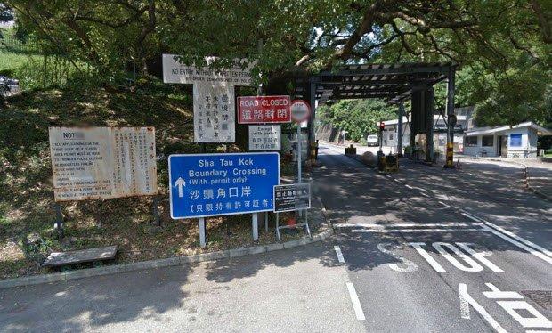 Street View'un yolun sonuna geldiği 4 yer daha!