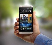 HTC ceplere yasak mı geliyor?