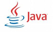 Java: 2013'te hacker'ların gözü onda!