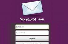 Yahoo, Çin'deki servislerini neden kapatıyor?