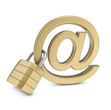E-postalarda gizlilik tarihe mi karışıyor?