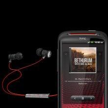 Beats Audio, HTC'deki payını geri istiyor!