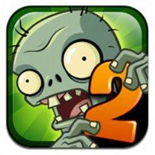 Plants vs. Zombies 2 oyunu rekora mı koşuyor?