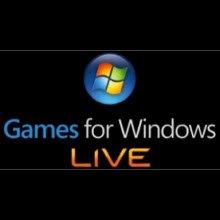 Games For Windows kapanıyor mu?