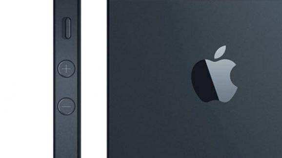 ...Ve Apple'dan resmi açıklama