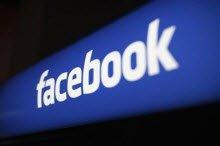 """Facebook'ta """"yanlış yaptığımız"""" 3 şey!"""
