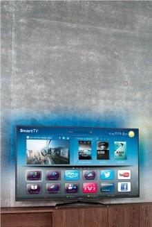 Full HD çözünürlüğünün UHD'ye yükseltilmesi