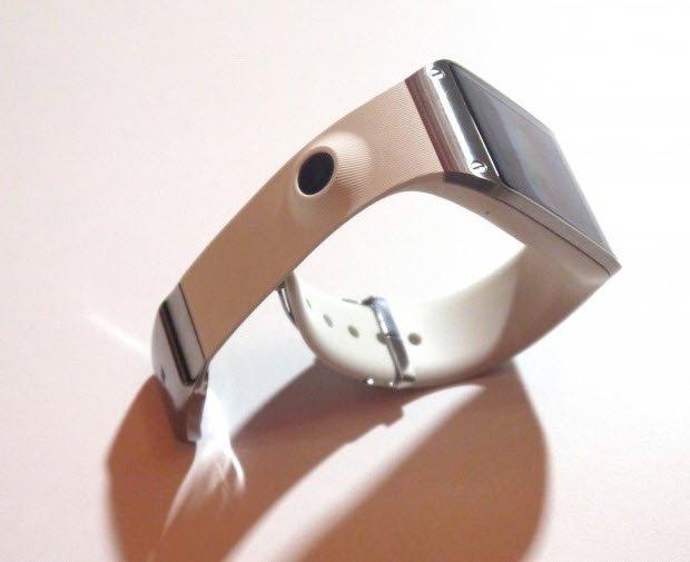 Smart Relay, telefonla konuşabilme ve fazlası