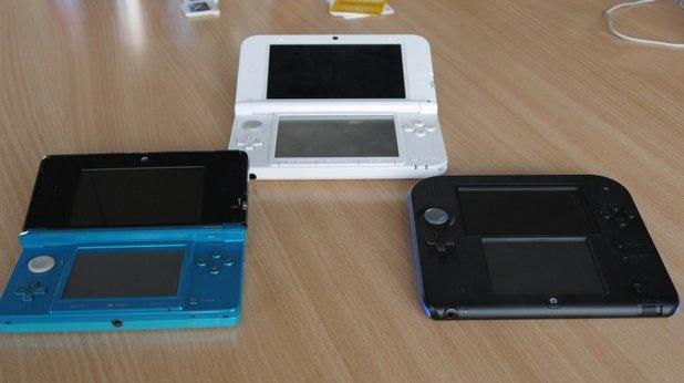 Sonuç: Nintendo için akıllıca bir adım