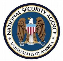 NSA: Ne söyleseler yalan çıkıyor!