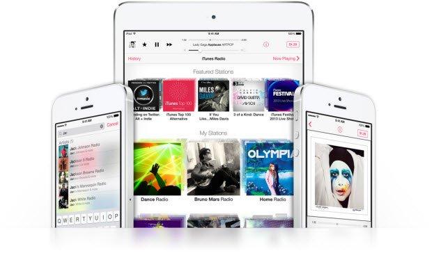 Apple'dan bir yenilik daha ve fazlası!