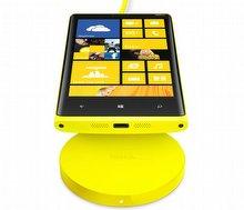 Nokia'dan 2 yeni şarj sürprizi!