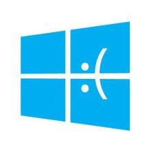 Bu programlar Windows 8.1'de çalışmayacak!
