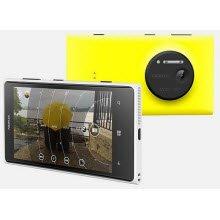 Nokia, Android'i B planı olarak düşünmüş!