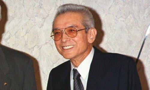 Oyun dünyasının onun sayesinde var Shigeru Miyamoto, Yamauchi, Nintendo, Mario, ölüm, 85, başkan