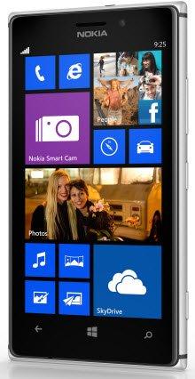 Nokia Lumia'lardaki 5 eğlenceli uygulama!