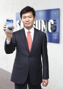 Samsung, Galaxy Note 3'ü Türkiye'de satışa sundu!