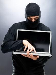 HSBC Türkiye'ye hacker şoku!