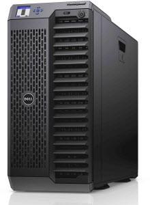 Dell'in rakiplerinden ayırıcı özelliği, fiyatlar!
