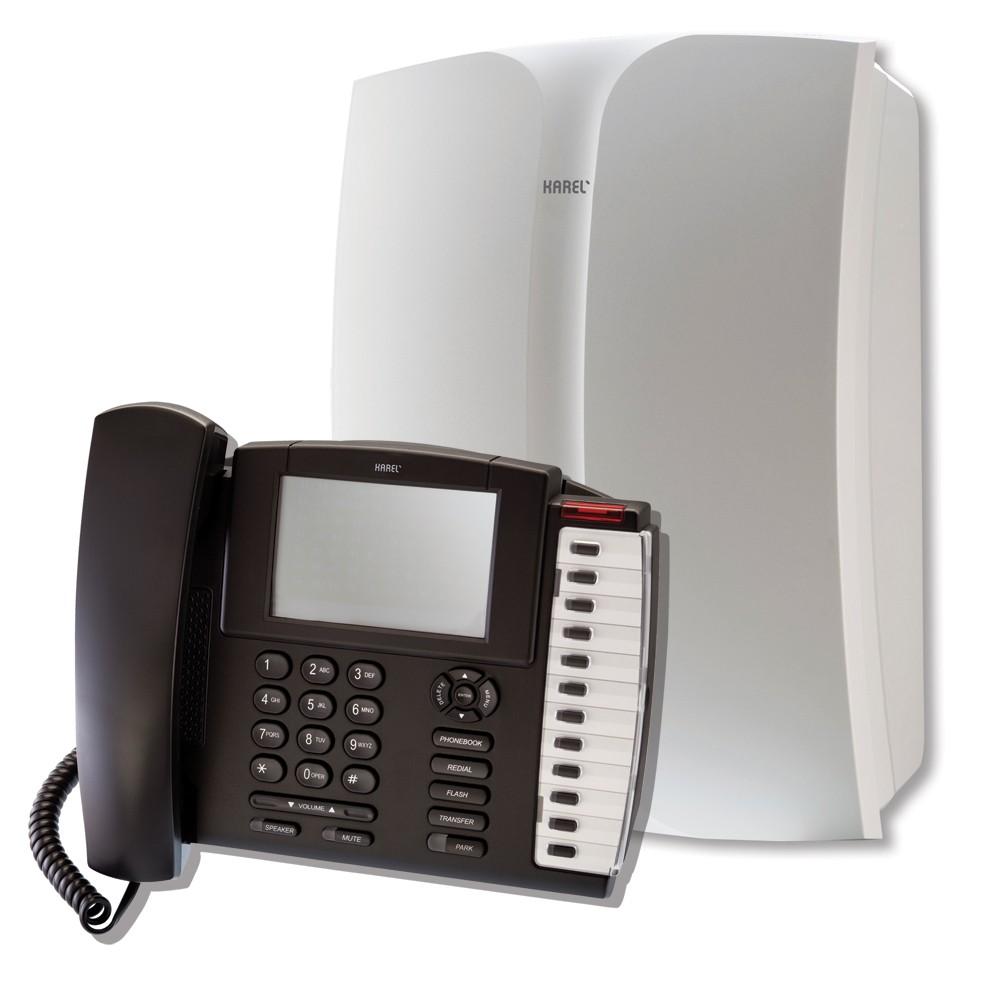 Telefon santralı alırken nelere dikkat etmeli?
