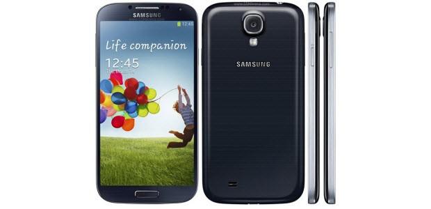 Galaxy S5 yılbaşından önce çıkabilir mi?