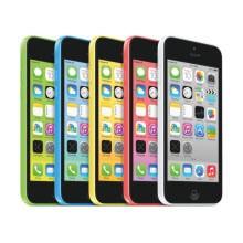 iPhone 5c'nin üretimi duruyor mu?