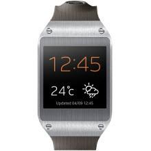 Samsung Galaxy Gear için geri sayım başladı