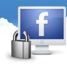 Facebook'ta gizlenmeniz artık mümkün değil!