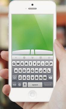 Windows'u iPad veya iPhone'dan kontrol edin!