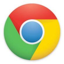 Bir dinleme cihazı olarak Chrome...