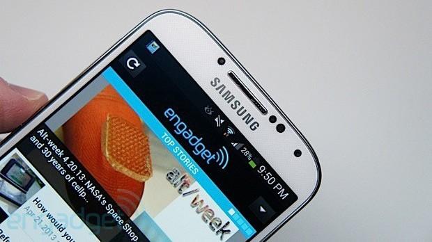Bir akıllı telefonda LTE nedir, bu sistemin amacı nedir