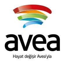 Avea, 2014 GSMA Ödülleri finalinde!
