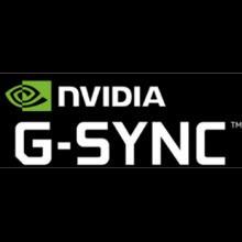 Nvidia, G-SYNC teknolojisini duyurdu!