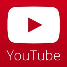 YouTube artık serbest!
