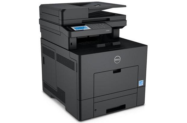 Dell'den süper ince workstation ve fazlası!