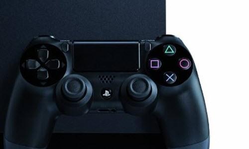 Sony'den şaşırtan PS4 açıklaması!