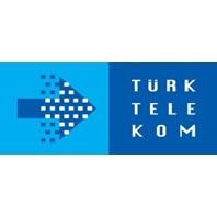 Türk Telekom'dan dünkü kazayla ilgili açıklama!