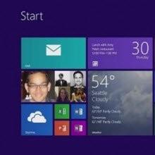 Windows 8.1'de hayat kurtaran Kullanıcı Menüsü!